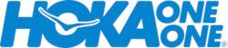 Hoka-logo-small