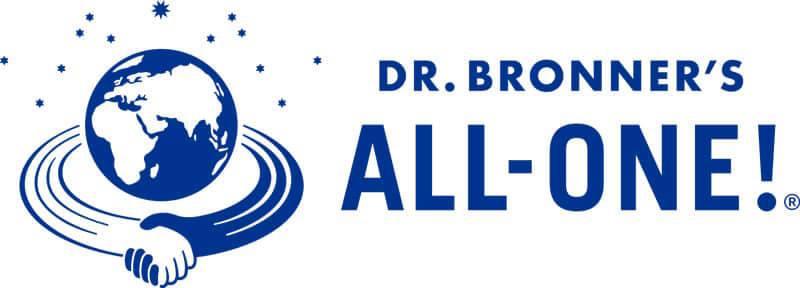 dr-bronners-logo