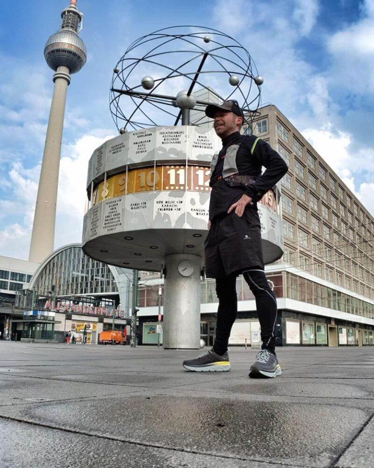 ultrarunning-berlin
