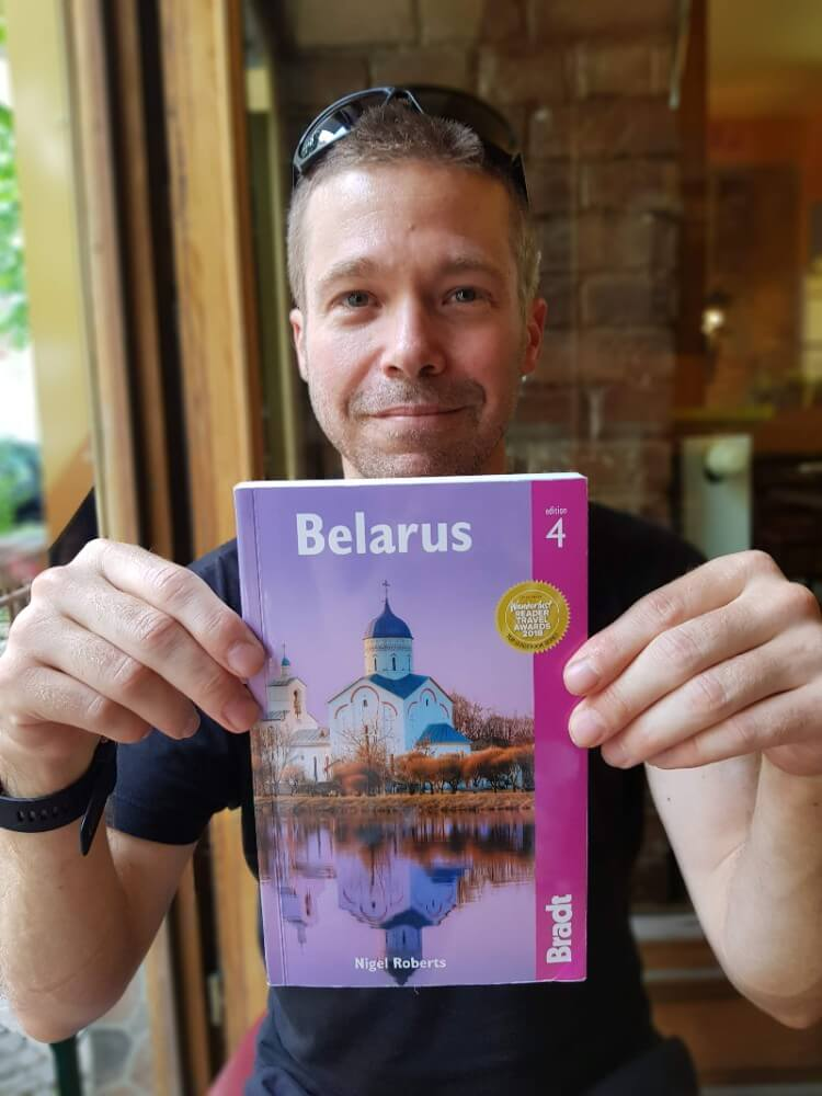 Jared_Belarus_Guidebook