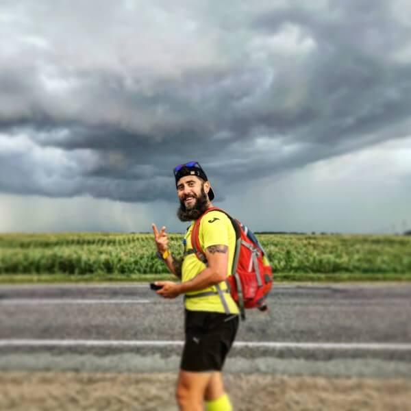 _bearded_runner