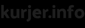 kurjer.ingo.logo.belarus