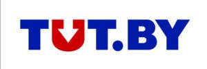 tut.by_logo