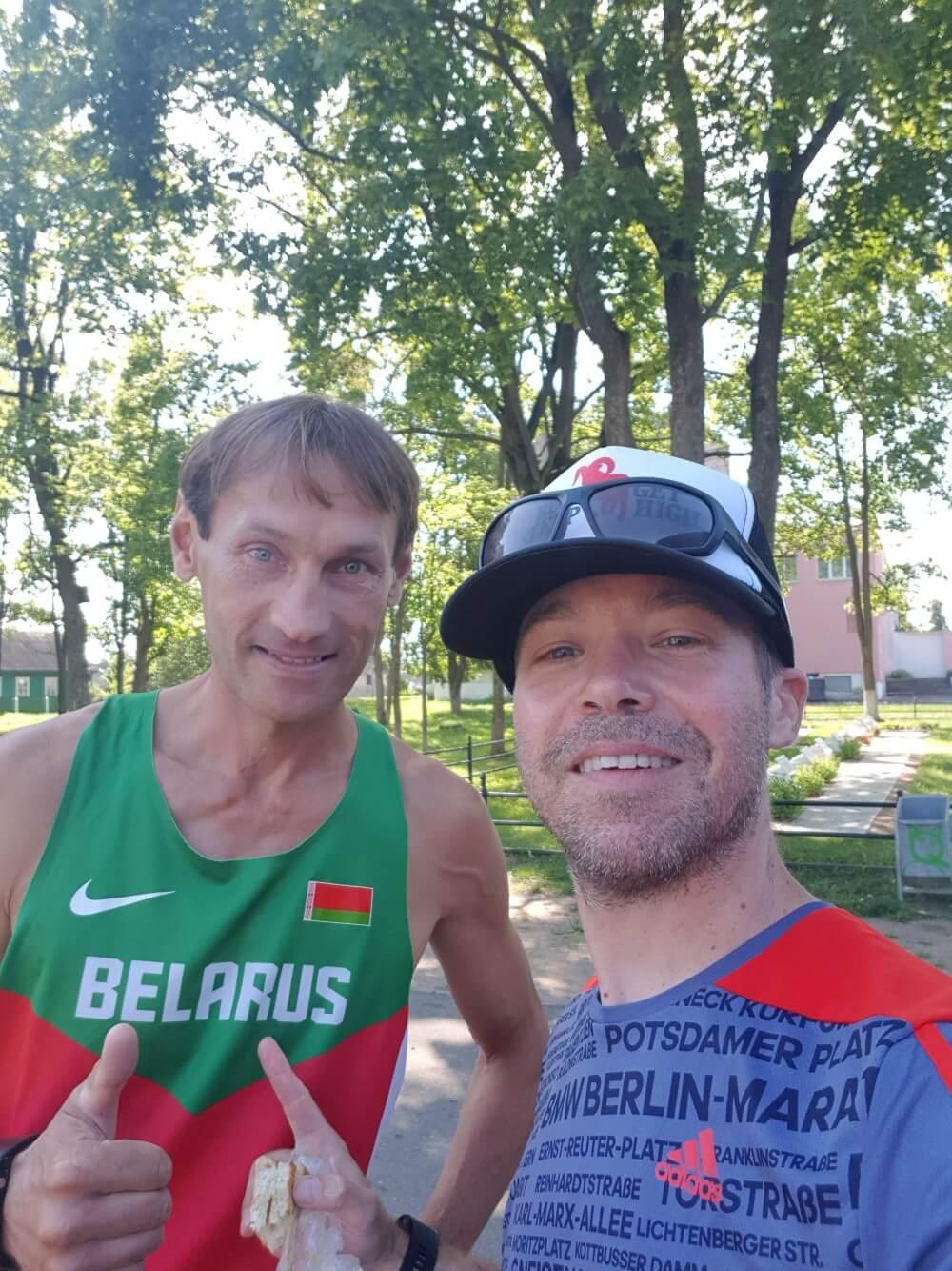run.belarus.ultrarunner