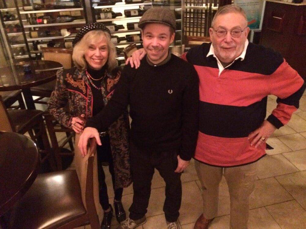thanksgiving-goldman-family