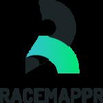 Racemappr.berlin.running
